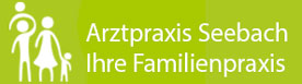 Arztpraxis Seebach - Ihre Familienpraxis - Dr. med. Angelo Cannova